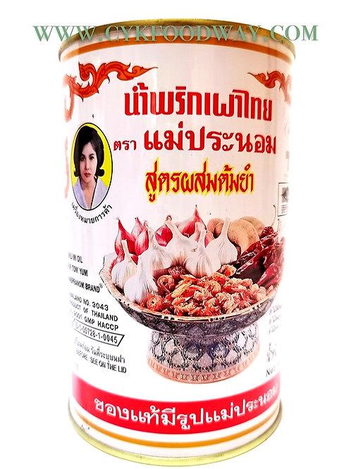 Mae Pranom Tomyam ( 900g )