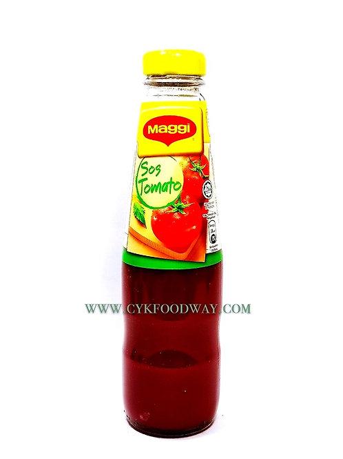 Sauce Tomato Maggi ( 340 g )