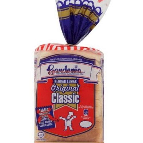 Bread Gardenia (400g/pack)