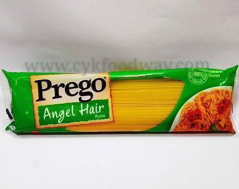 Angel Hair Prego ( 500g )