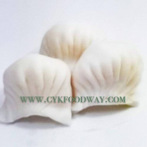 Dim Sum Premium Dumpling With Whole Prawn ( 5 Pcs )