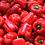 Thumbnail: Pepper RED / Capsicum 红灯笼椒 ( Pcs )