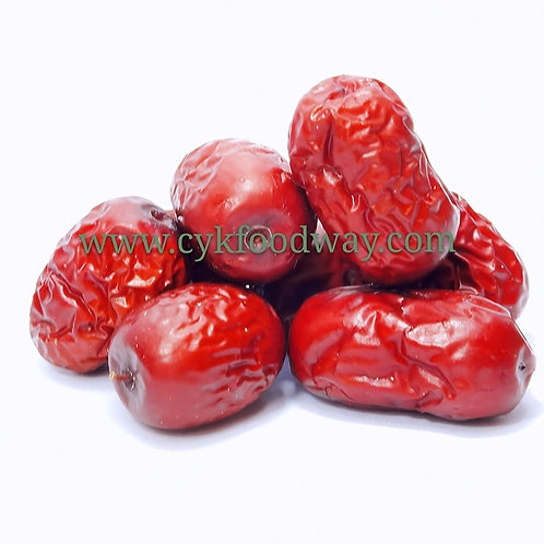 Red Date ( 200g )