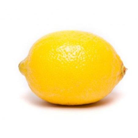 Lemon ( Pcs )