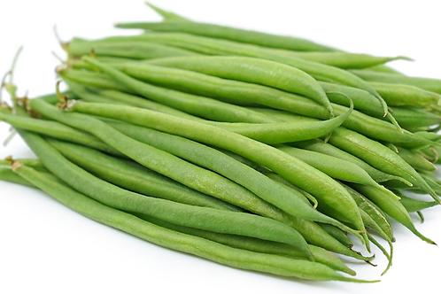 French Bean 四季豆 / 桂豆 ( 200g ± )