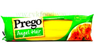 Angel Hair Prego ( 500g )