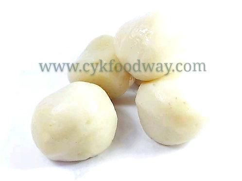 Fresh Small White Ball 小白丸  ( 10 Pcs )