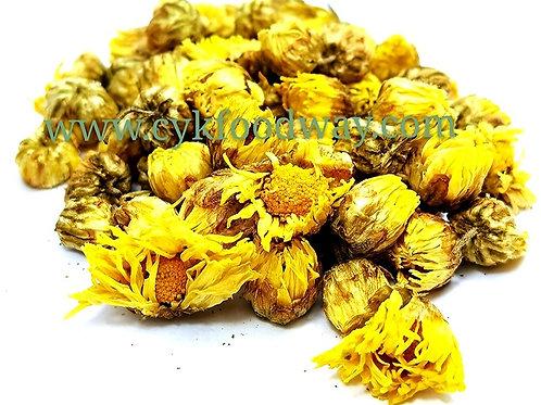 Chrysanthemum ( 50g )