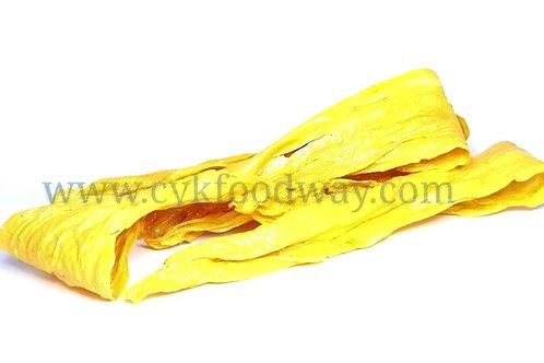 Fu Chuk / Beancurd Skin Dried ( 200g )