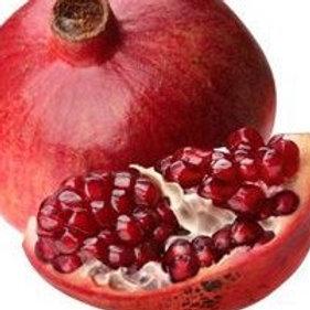 Promegranate  India Promo King - Pcs