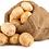 Thumbnail: Potato 马铃薯 ( 1kg ± )
