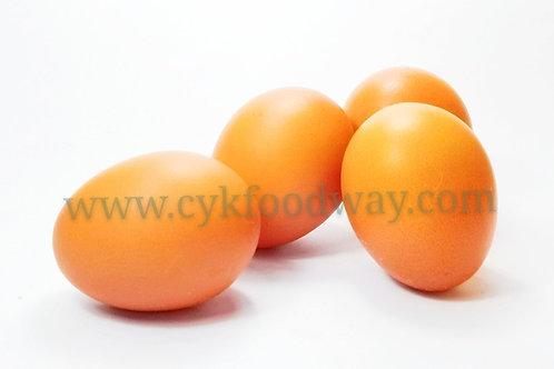 Egg C ( 30 pcs )