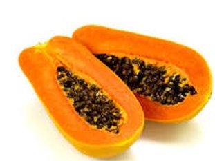 Papaya Ripe ( Kg )