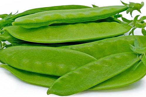 Snow Peas 荷兰豆 ( pack )