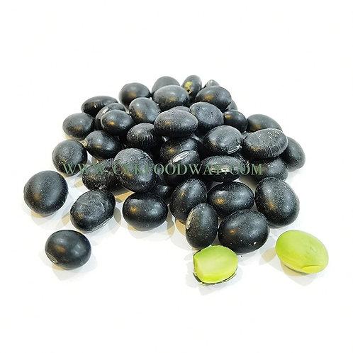 Black Bean  (200g/pack)