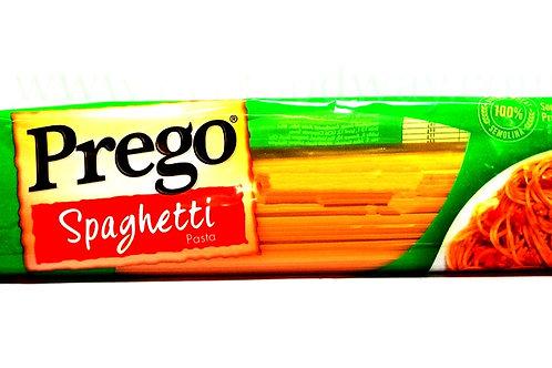 Spaghetti Prego ( 500g )