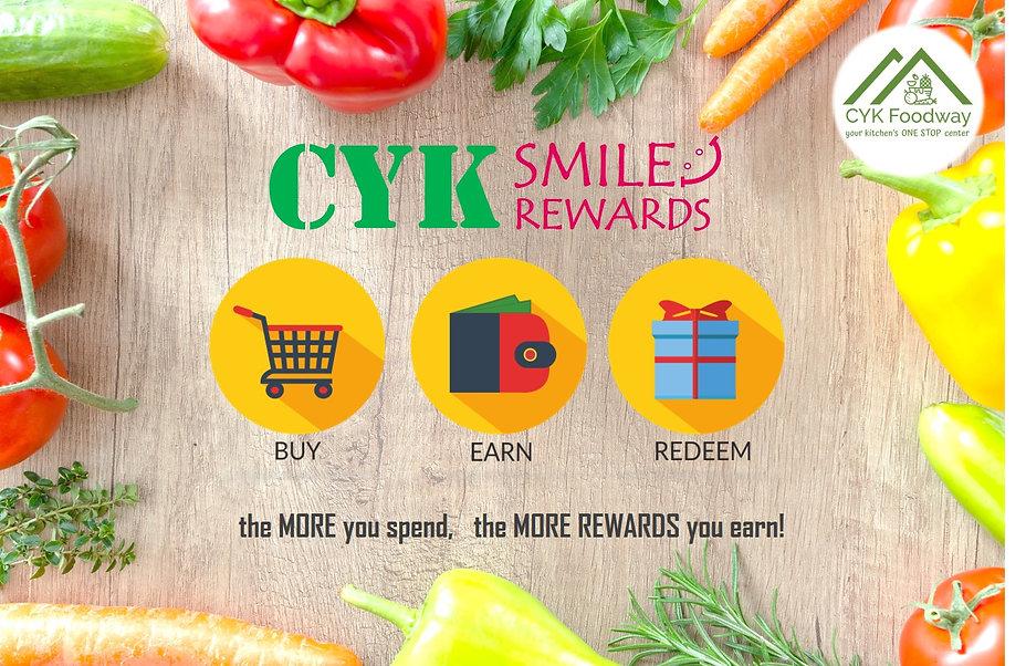 CYK SmileReward Intro1.jpg