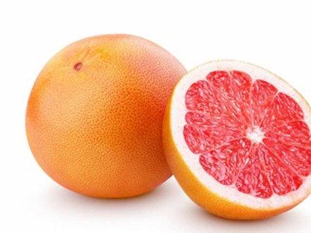 GrapeFruit - Pcs