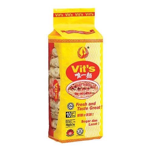 Instant Maggi Noodles / V Mee (pack)