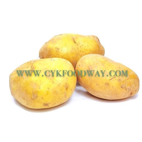 Potato 马铃薯 ( 1kg ± )