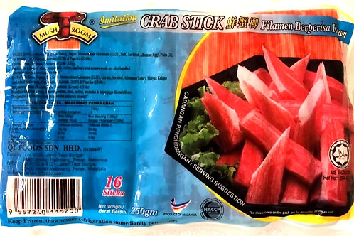Crab Stick (pack)
