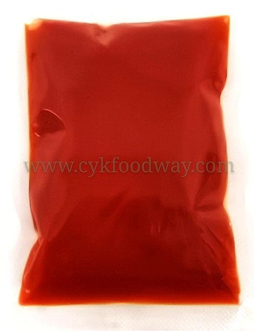 Chilli Sauce For Steamboat ( 100 ml )
