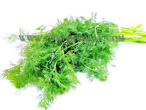 Herbs Dill  ( 80g ± )