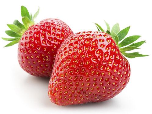 Strawberry Cameron ( 500 g )