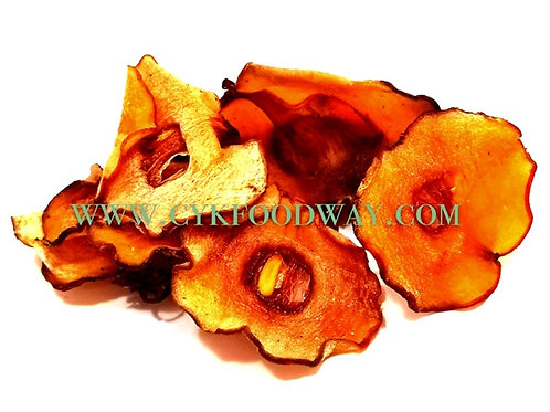 Tamarind Slice ( 50g )
