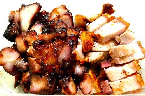 Pork MIX Cut ( 400g ± )