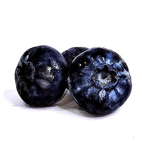 Jumbo Blueberry South Afica ( 125 g ± )