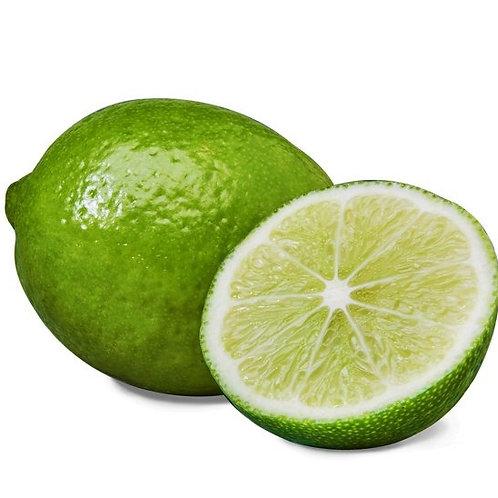 Lime Green / Limau Nipis 青柠 ( 300 g )
