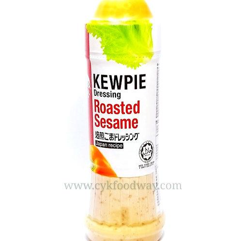 Kewpie Roasted Sesame ( 210 g )