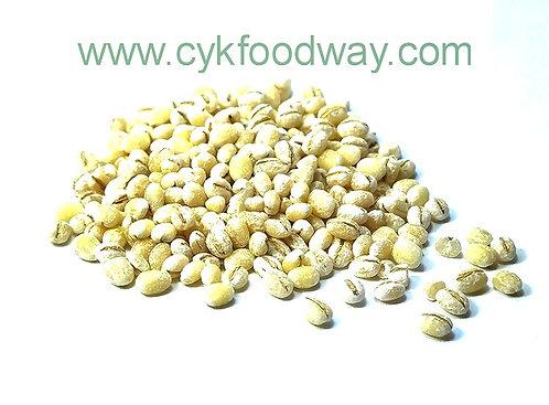 Barley English 洋薏米 ( 200g )