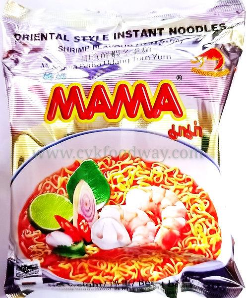 Mama Tomyam ( 60 g x 5 )