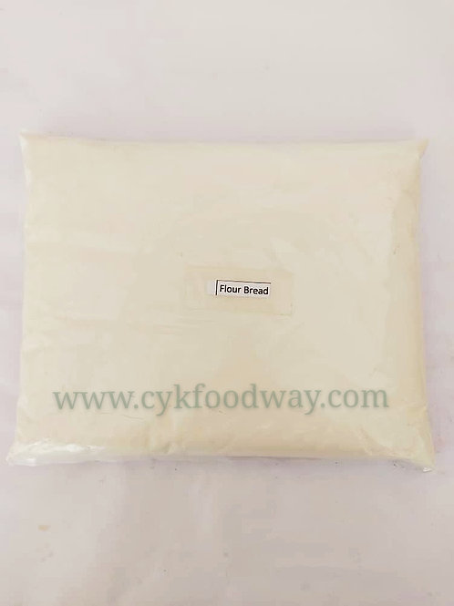 Flour Bread ( 1kg )