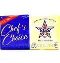 SCS Butter Salted ( 250 g )