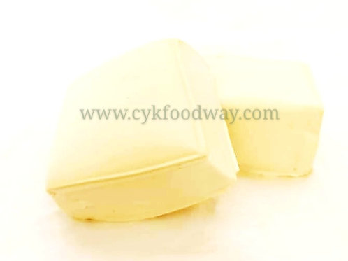 Tofu White Fresh In Water 白豆腐 ( 2 Pcs )