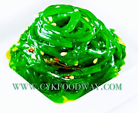 Chuka Wakame 裙带菜 ( 300 g )