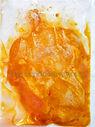 Honey BBQ Grilled Chicken Chop ( 220g )
