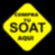 SOAT.png