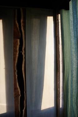 cortina y closet fondo