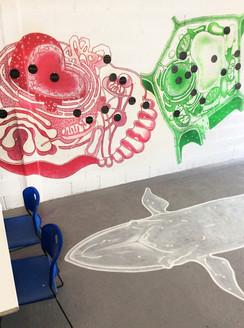 mural vista 1.jpg