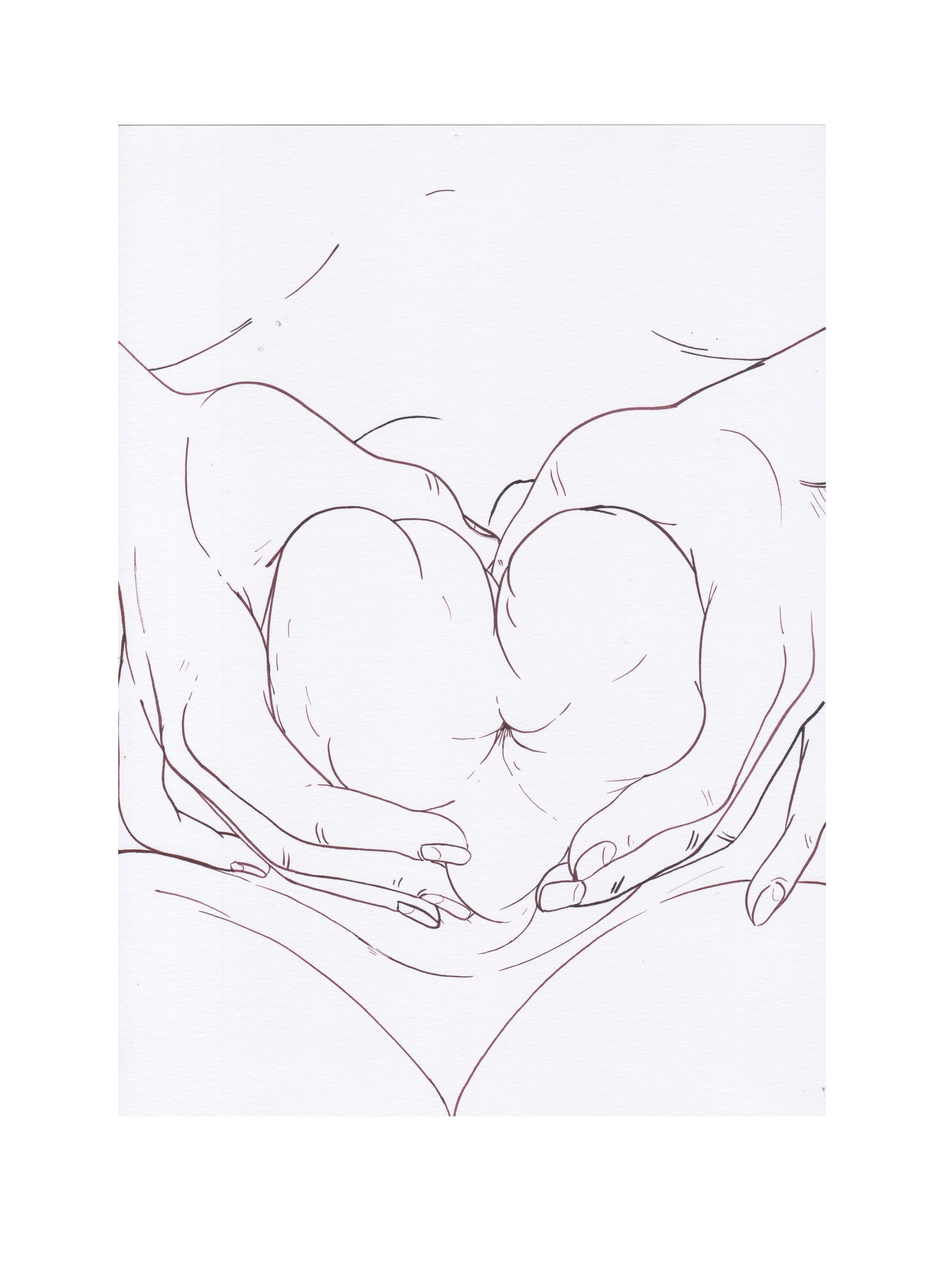 ARTE_2020_lovebelly