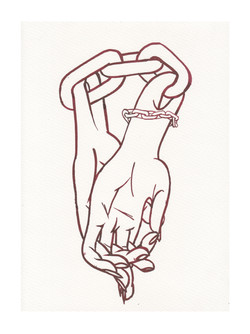 ARTE_2020_hand in hand