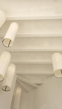interior doblez techo.jpg