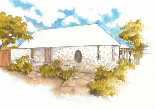 Sketch Casa Cozumel.jpg