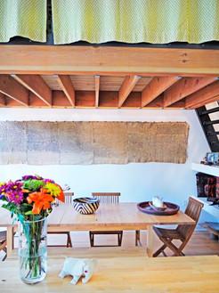 La loft under dining vertical.jpg