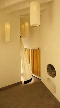 pasillo comedor cortina.jpg