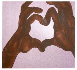 001_show of hands_JLoyo
